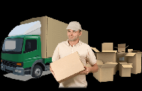 Packers and movers bangalore @